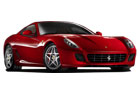Ferrari Cars launched in India, priced at 2.2 Crore