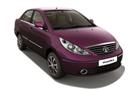 Tata Motors sells 4 Lakh Sedans