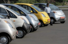 Discount on cars: Tata offers ultimate offer