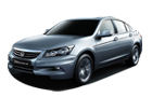 Next generation Honda Accord to debut in 2015