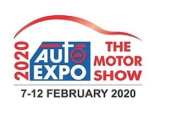 Indian Auto Expo 2020 To Miss Honda, Toyota, Jeep, Lexus, Ford And Fiat