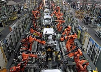 Auto Makers Like Maruti Suzuki, Bajaj, Favour The Use Of Chinese Parts