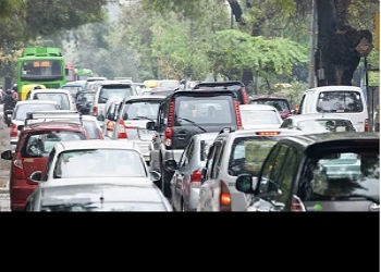 Automobile Industry Sales Decline By 49% In March 2020