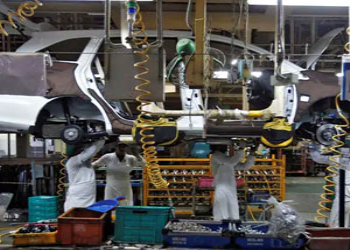 Relaxation To The Auto Sector By GST Panel In Doubt