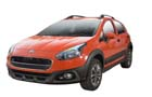 Fiat Avventura launched with starting price of Rs. 5.99 lakh (ex-showroom price)
