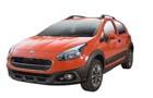 Fiat Avventura launching tomorrow: A Glimpse