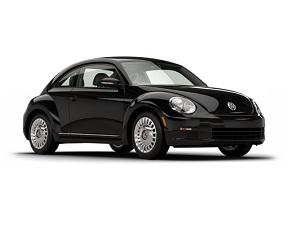 Volkswagen to launch Beetle in India soon