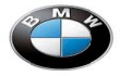 BMW looking for improved dealership network