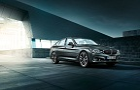 BMW gets closer to buyers, reduces prices of its portfolio