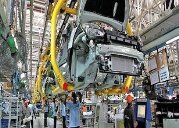 New Safety Norms To Boost The Business Of Auto Component Industry