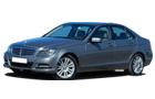 Beijing Auto Show 2014:  Mercedes Benz takes curtain off from C Class LWB