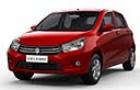 Prices of Maruti Suzuki, Hyundai and Renault cars to hike from April 1, 2014