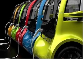 Chandigarh Drafts The Policy To Encourage The Use of EVs