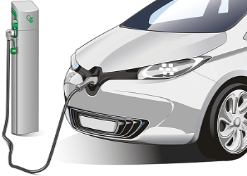 Electric Vehicles to complement tech in India's future mobility