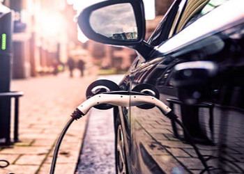 New Guidelines For Electric Vehicle Charging Infrastructure