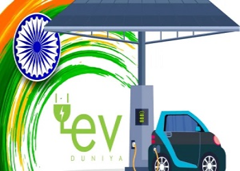 How Much Money do You Need To Set Up An EV Charging Station?