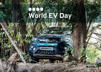 Today Is World Electric Vehicles Day: Famous EV's Available In India