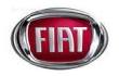 Fiat sets Auto market on Fire