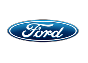 Mahindra And Ford Developing An EV Based On Aspire