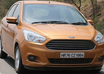 Jaipur Auto Expo 2012: Stunning images of new cars