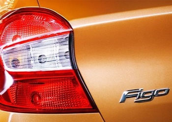 Launching Soon: Ford Figo Facelift on 15th March