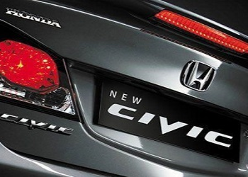 Big Launch of 2019: All new Honda Civic is out