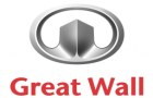 Great Wall Motor Co all set to enter India