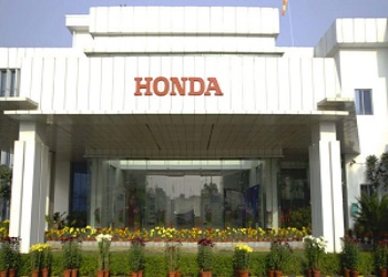 This June Enjoy Delighting Offers From Honda Cars