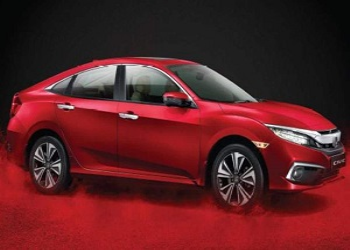 Alluring Discounts Offered By Honda Cars India Limited