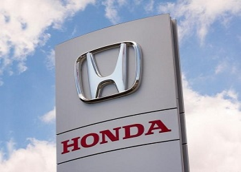 Honda Motors Working On a New SUV for India, Launch In 2023