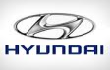 New dealership of Hyundai in New Delhi