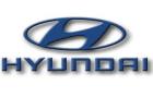 Hyundai i45 and Hyundai HA spotted in Chennai