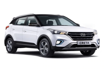Hyundai India Starts Testing Of Creta 2020