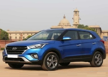 Hyundai Creta Family To Receive A New Member