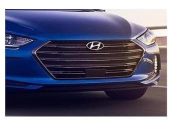 New Hyundai Elantra Revealed: India Launch Soon