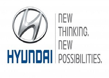 Hyundai Motors Finding Possibilities For Launching Affordable EVs