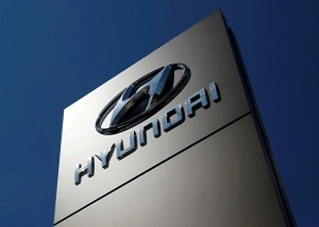 Hyundai India To Assist Its Customers Suffering From Yaas Cyclone