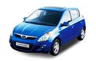 The Elite i20 – Hyundai i20 in a new avatar