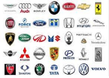 Indian Automakers Extend The Warranty And Service Duration