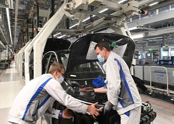 Indian Car Manufacturers Being Holistic Towards Employees