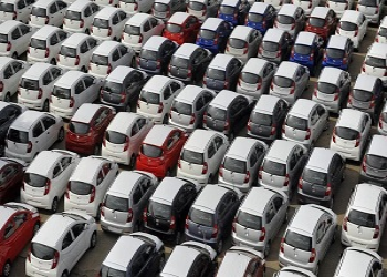 One More Challenge Emerges In Front Of Indian Auto Industry