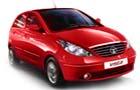 Tata Vista D90 Xtreme concept revealed