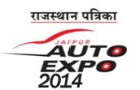 Jaipur Auto Expo 2014: Expected gems expected to exhibit their shine