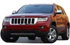 Smart and Very alluring 2014 Jeep Cherokee