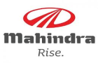Mahindra car prices increased by up to 0.5 percent