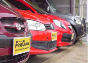 34 Used Car Dealerships Launched By Mahindra First Choice Wheels In A Day