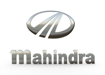 """What is """"Own Now and Pay after 90 days"""" Scheme From Mahindra"""