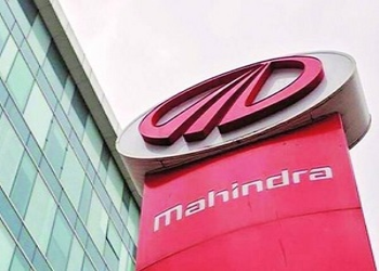 Mahindra To Stop Production Of Sedans, Hatchbacks, And Compact SUVs