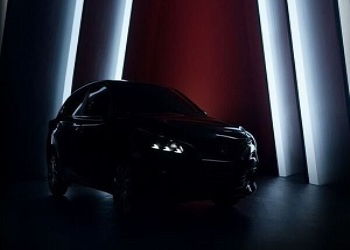 Maruti Baleno Sales Crossed Mark of 2 Lac Units Within 20 Months