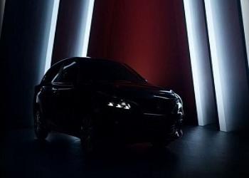 European car market to get Maruti Suzuki Baleno
